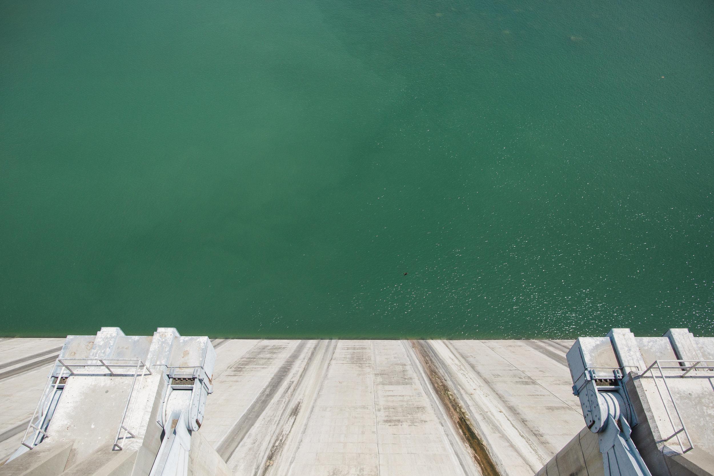 DEL-RIO-Day05-0013.jpg
