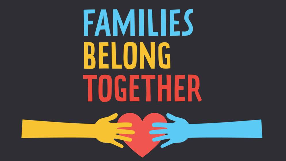 families-belong-together.jpg