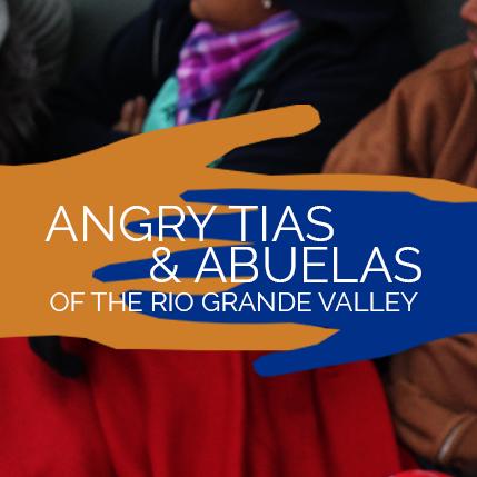 angrytias.png