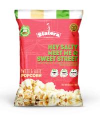 popcorn PR.png