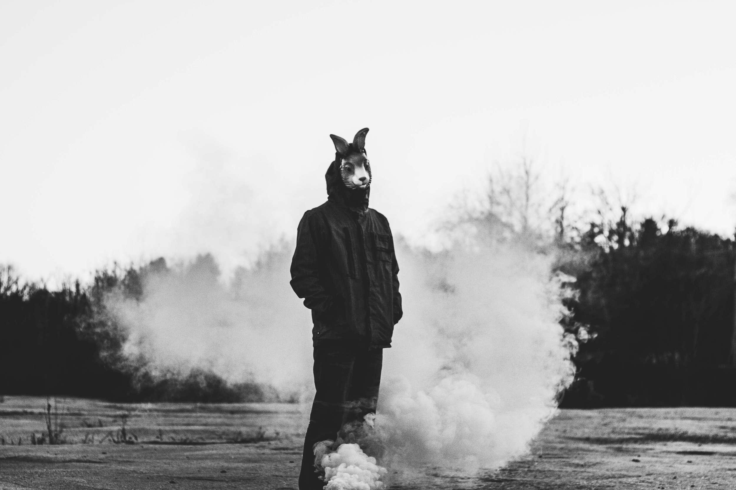 rabbit-mask_23584745210_o.jpg