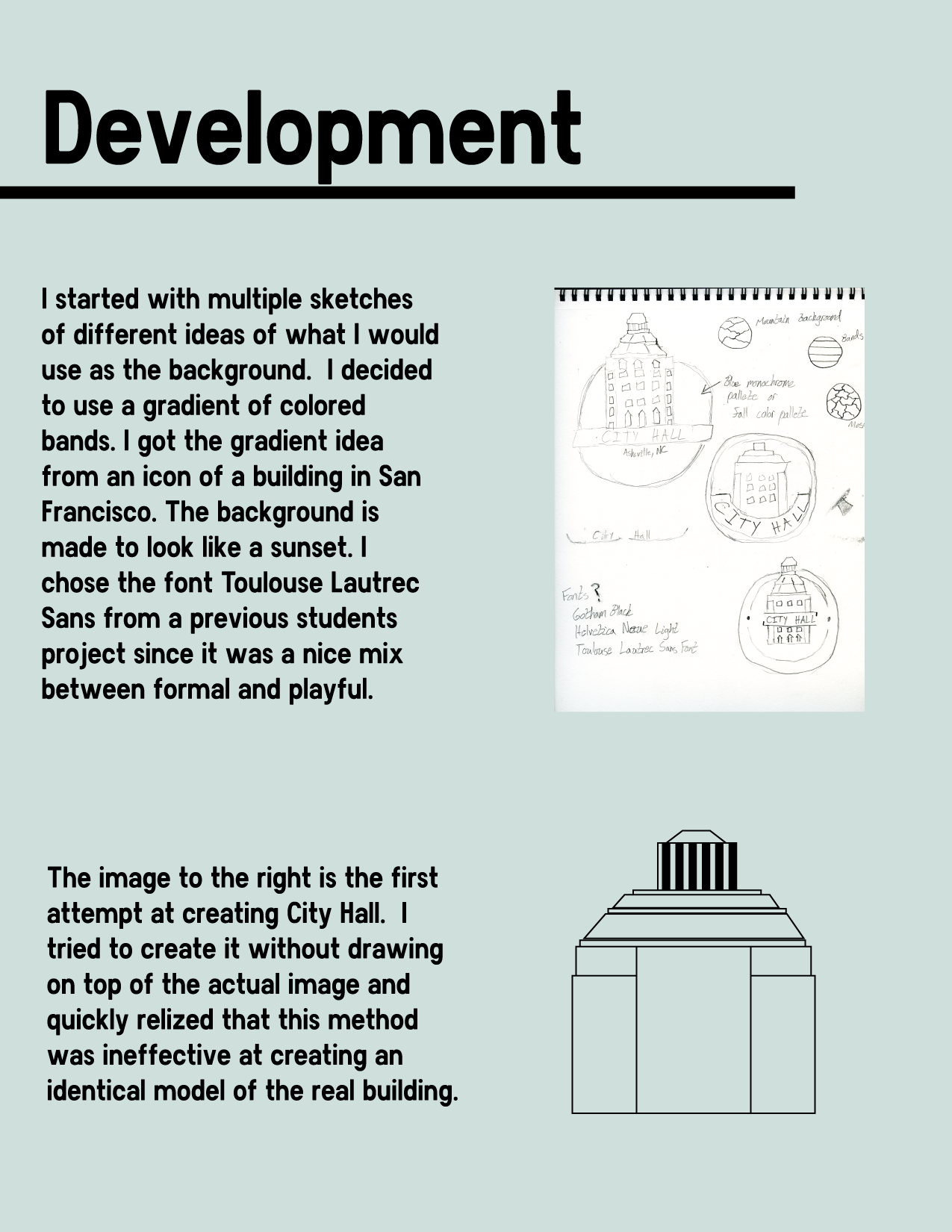 AVL Making Of Booklet-04.png