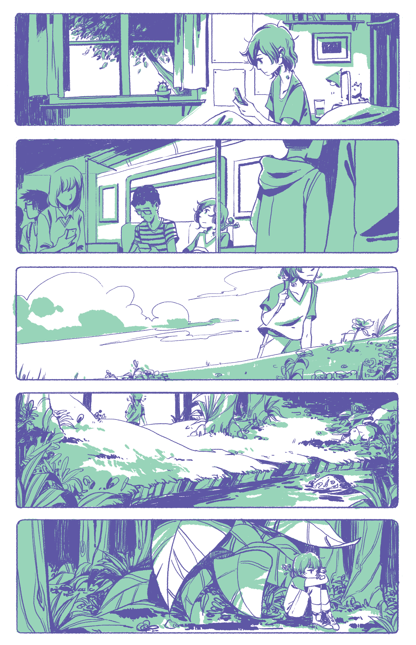 PAGE_01_A.png