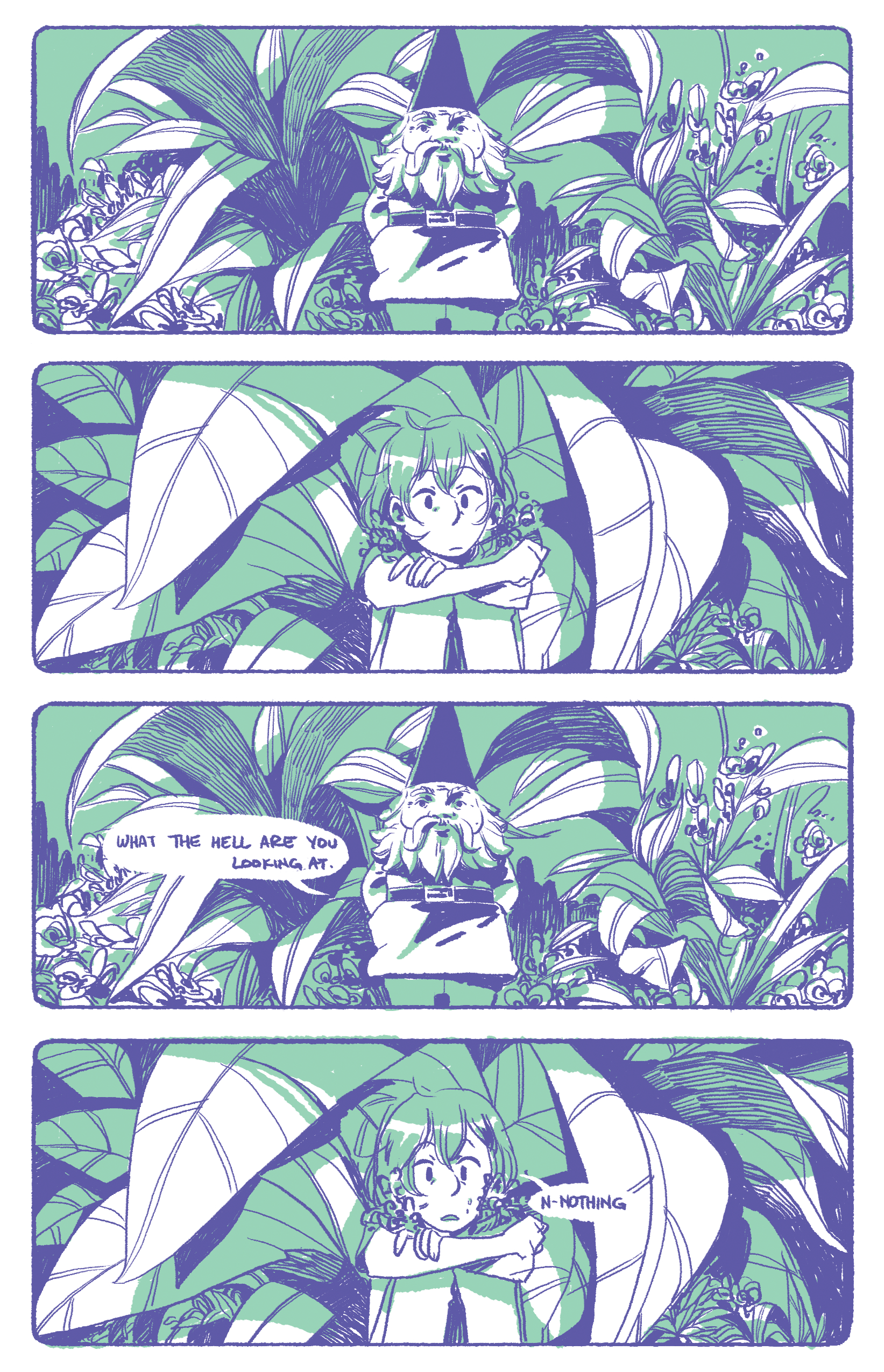 PAGE_01_B.png