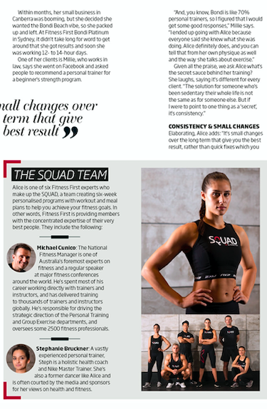"""Campaign 