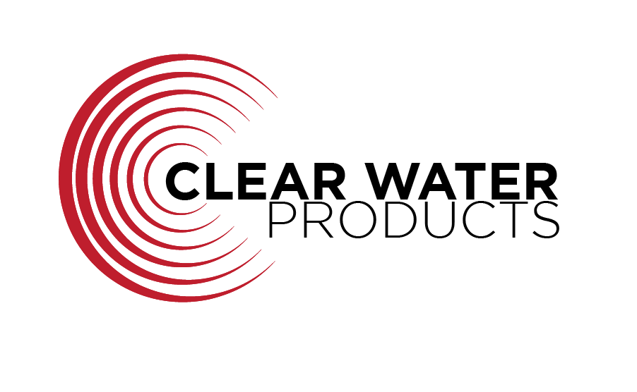 clear-water-logo_black.png
