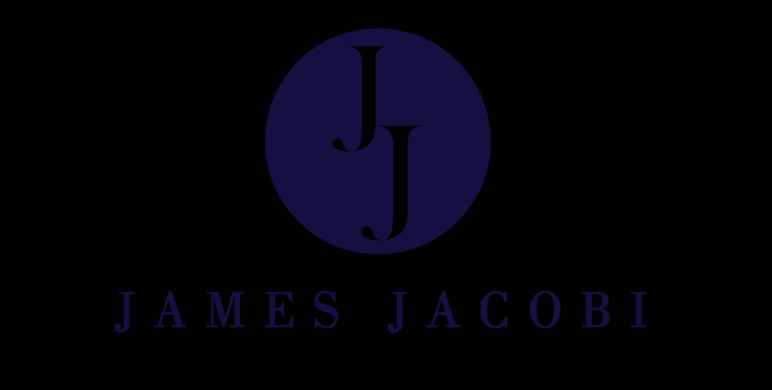 James Jacobi Logo-11.png