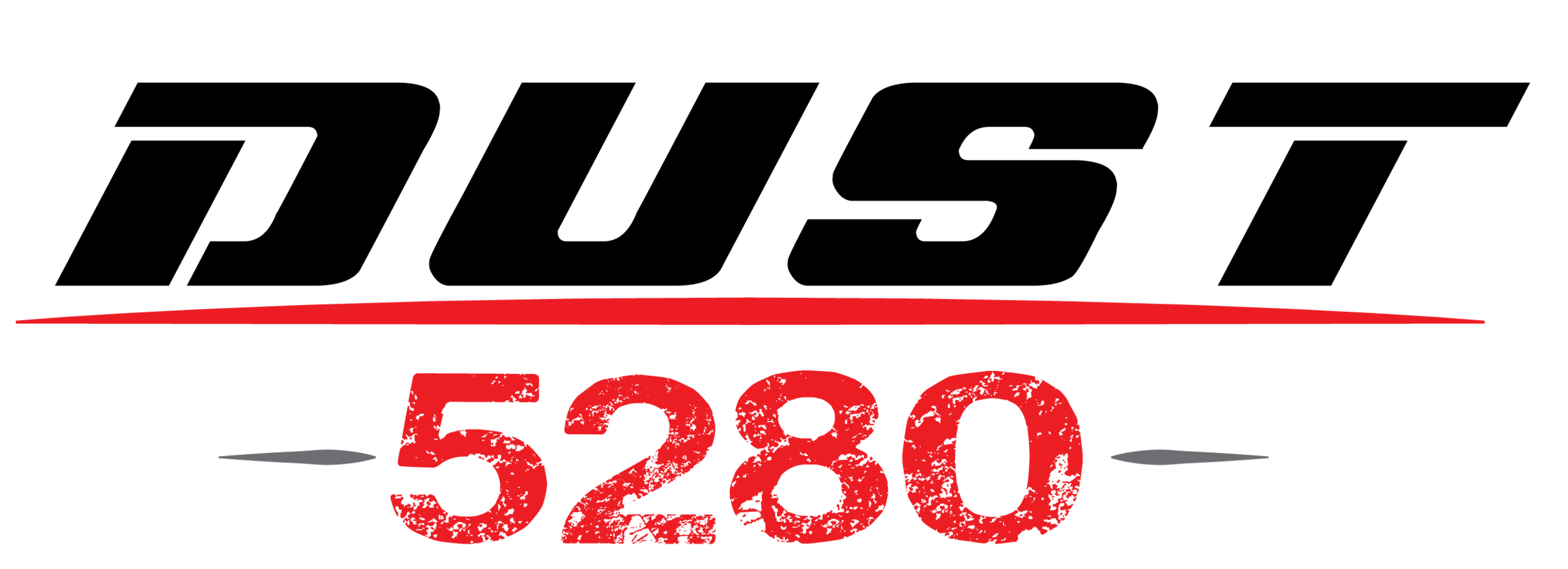 Dust 5280 Final-01.png