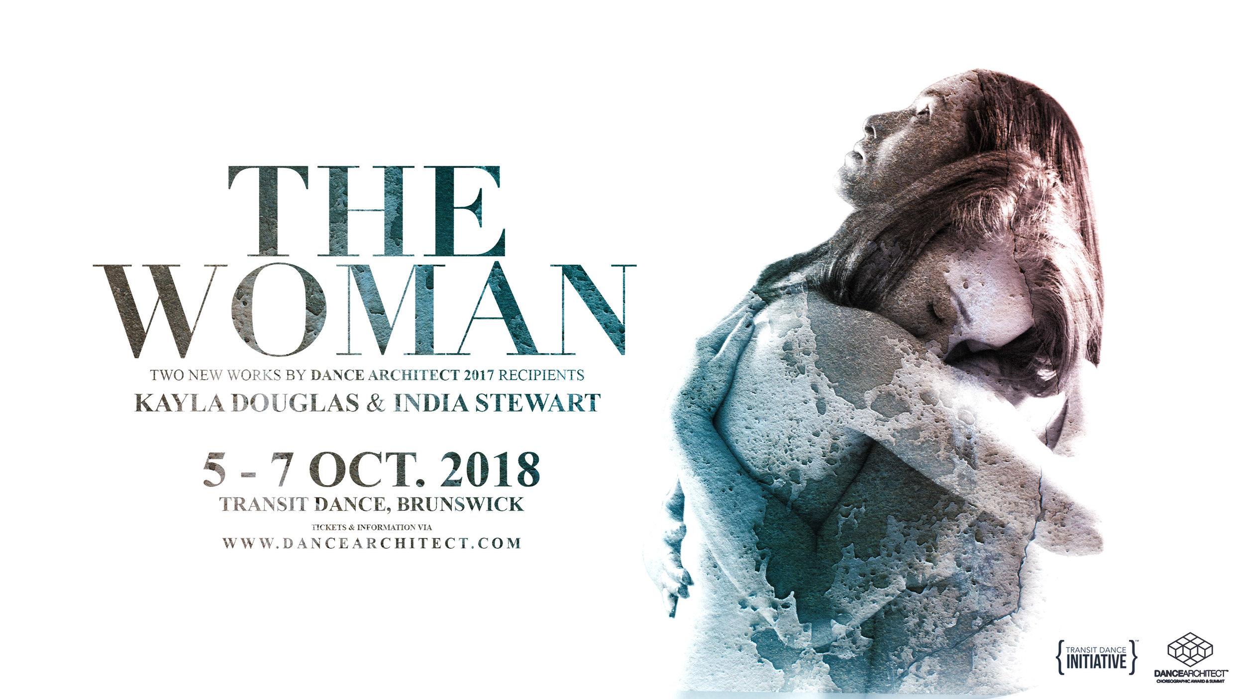 THE WOMAN Facebook banner.jpg