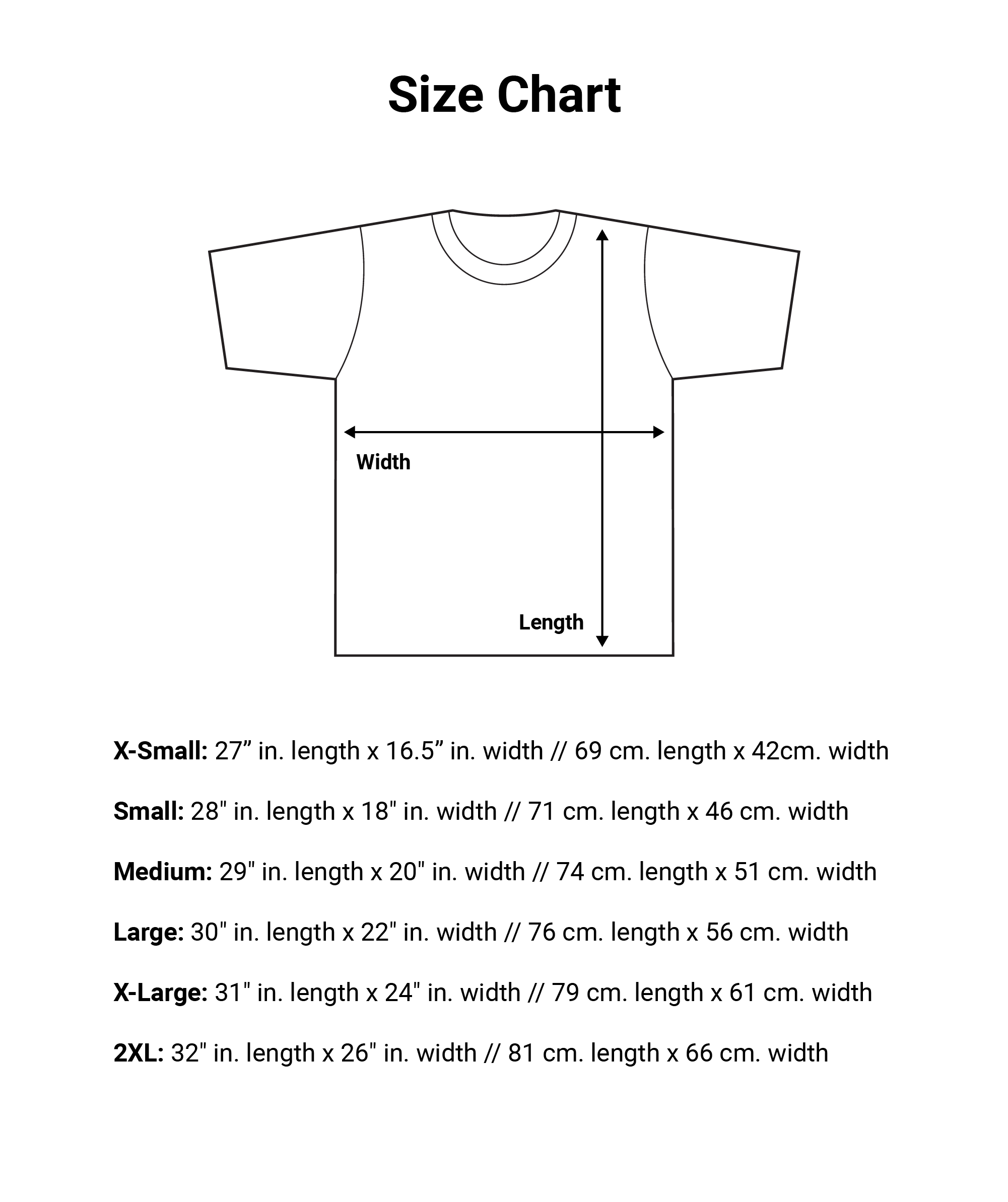 alimo_t-shirt_size-chart.png