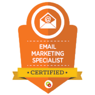 EMM-email-marketing-badge-efbef03ebb470b4c988ce7213d796e32d7a307fe6ee4b9e82cc62fef39532f50.png