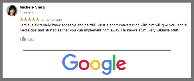 Michele Viera Google review.jpg