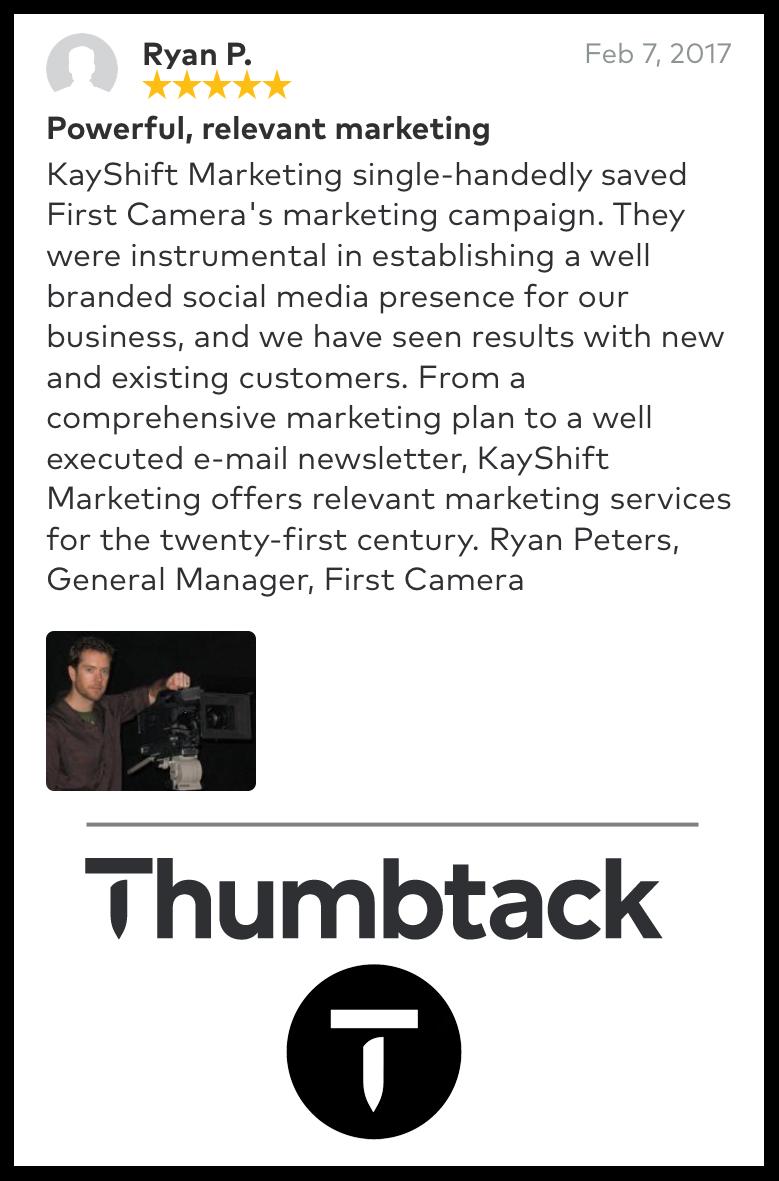 Ryan Peters Thumbtack review.jpg