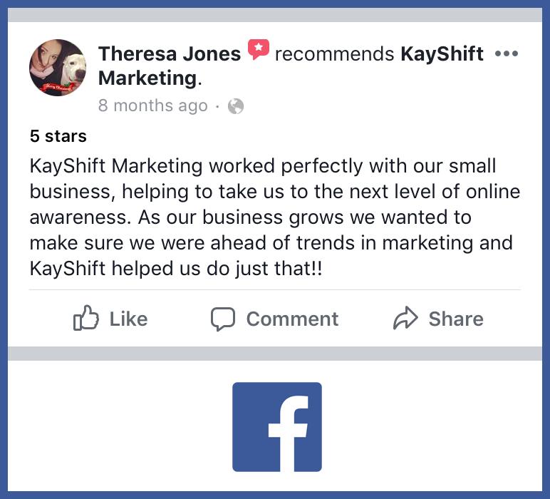Theresa Jones Facebook recommendation.jpg