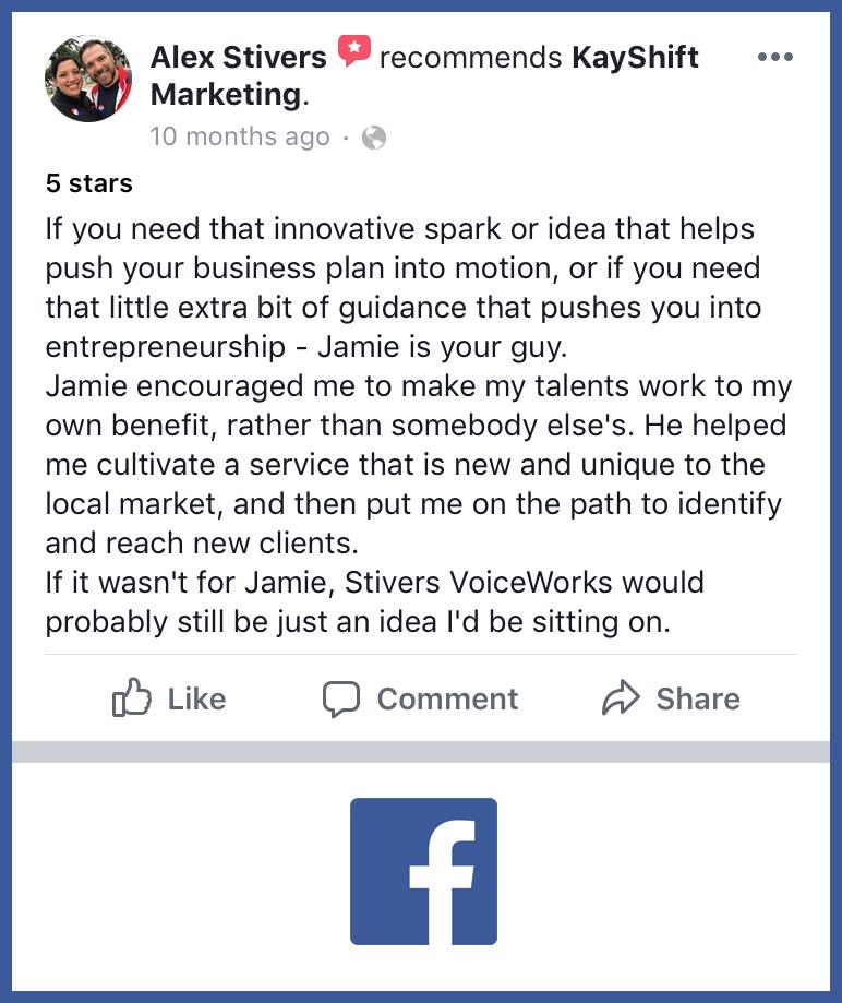 Alex Stivers Facebook recommendation.jpg