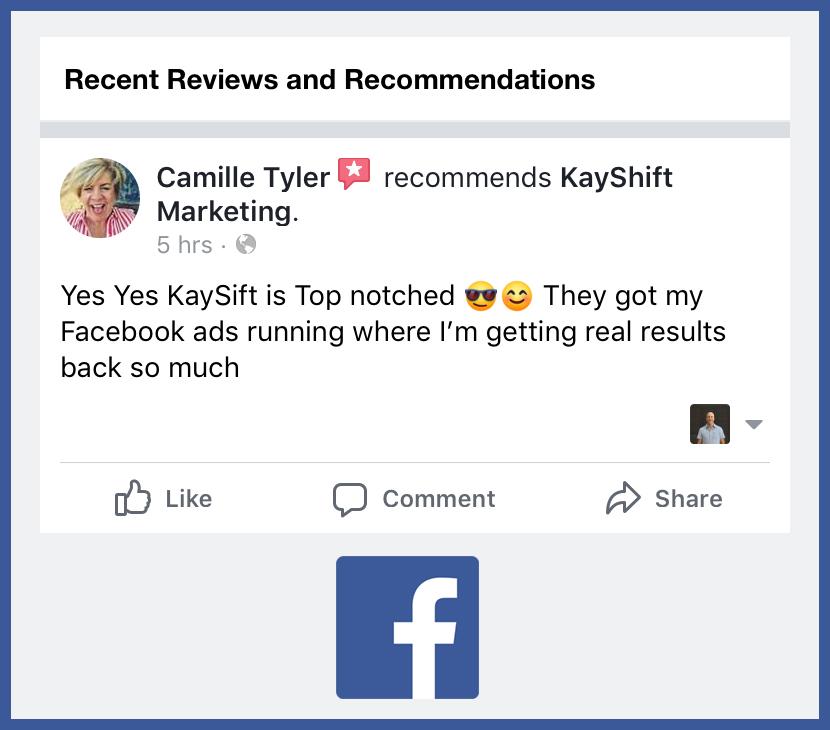 Camille Tyler Facebook recommendation.jpg