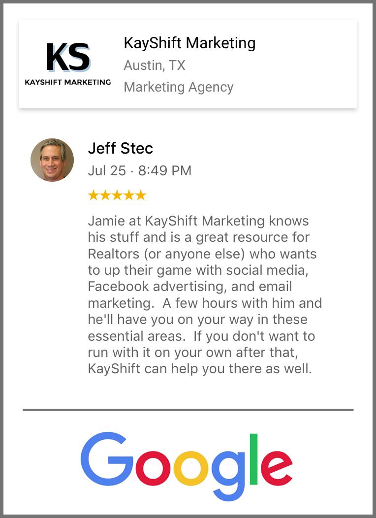 Jeff Stec Google review.jpg