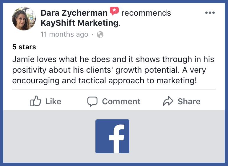 Dara Zycherman Facebook review.jpg