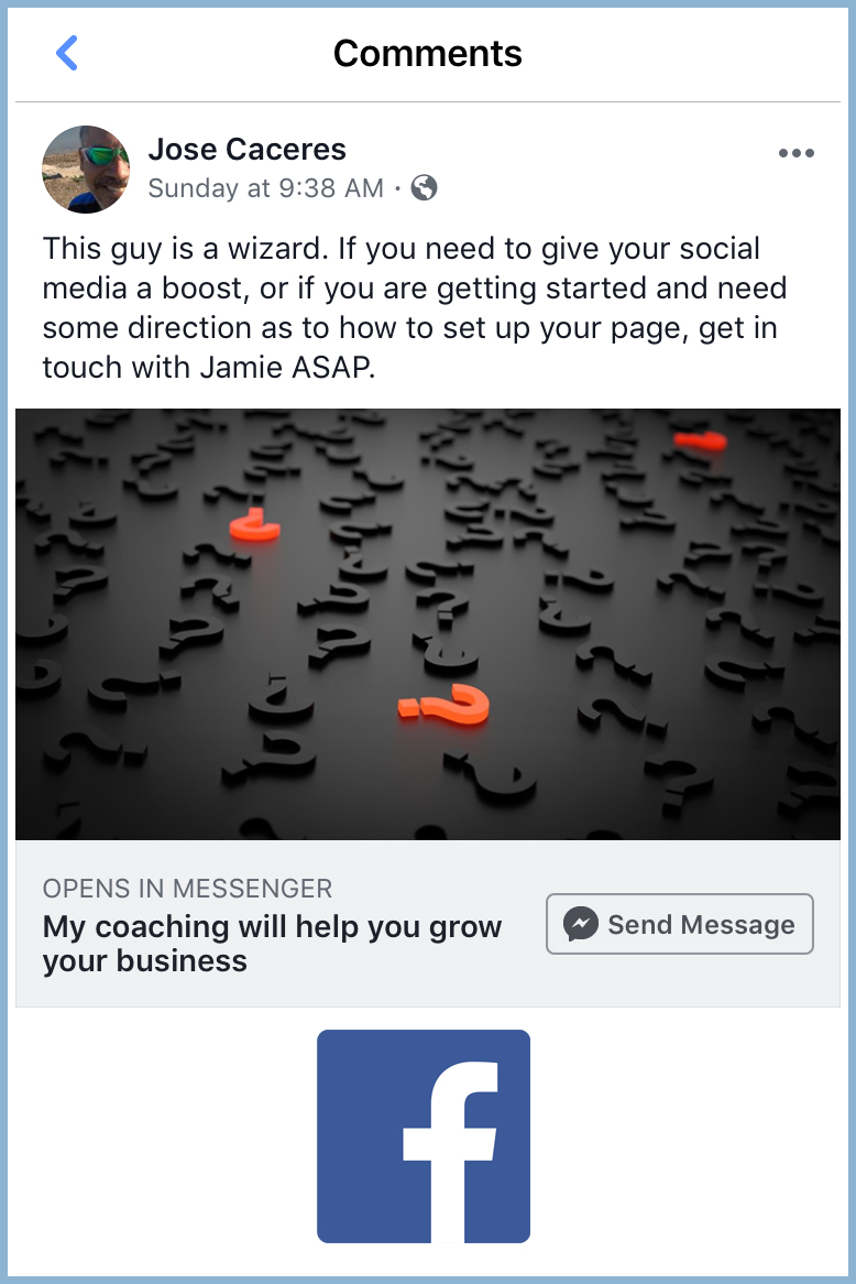 Jose Caceras Facebook comment2.jpg