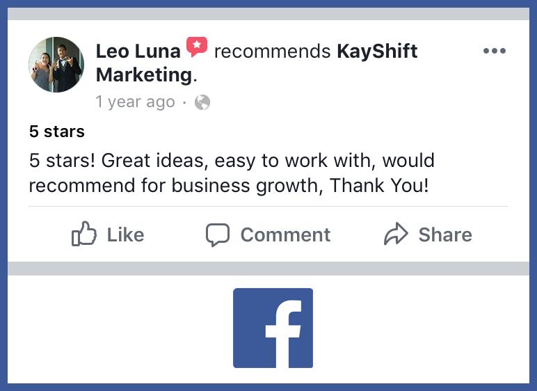 Leo Luna Facebook recommendation.jpg