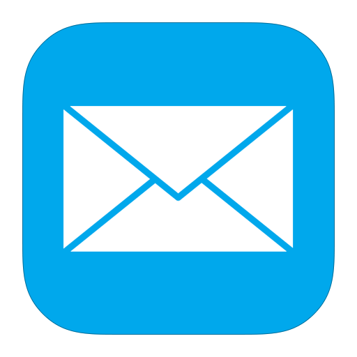 Email Marketing helps you follow up with your list