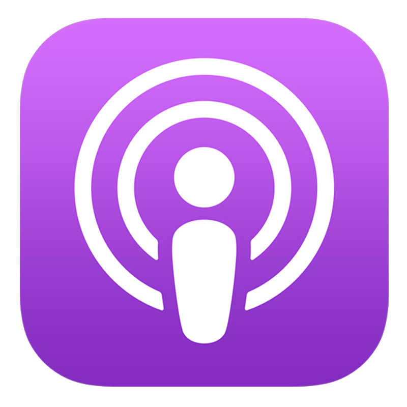 Podcasting is great because anyone can produce a successful podcast series on virtually any subject