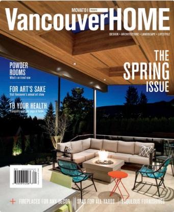 Vancouver Home Magazine.jpg