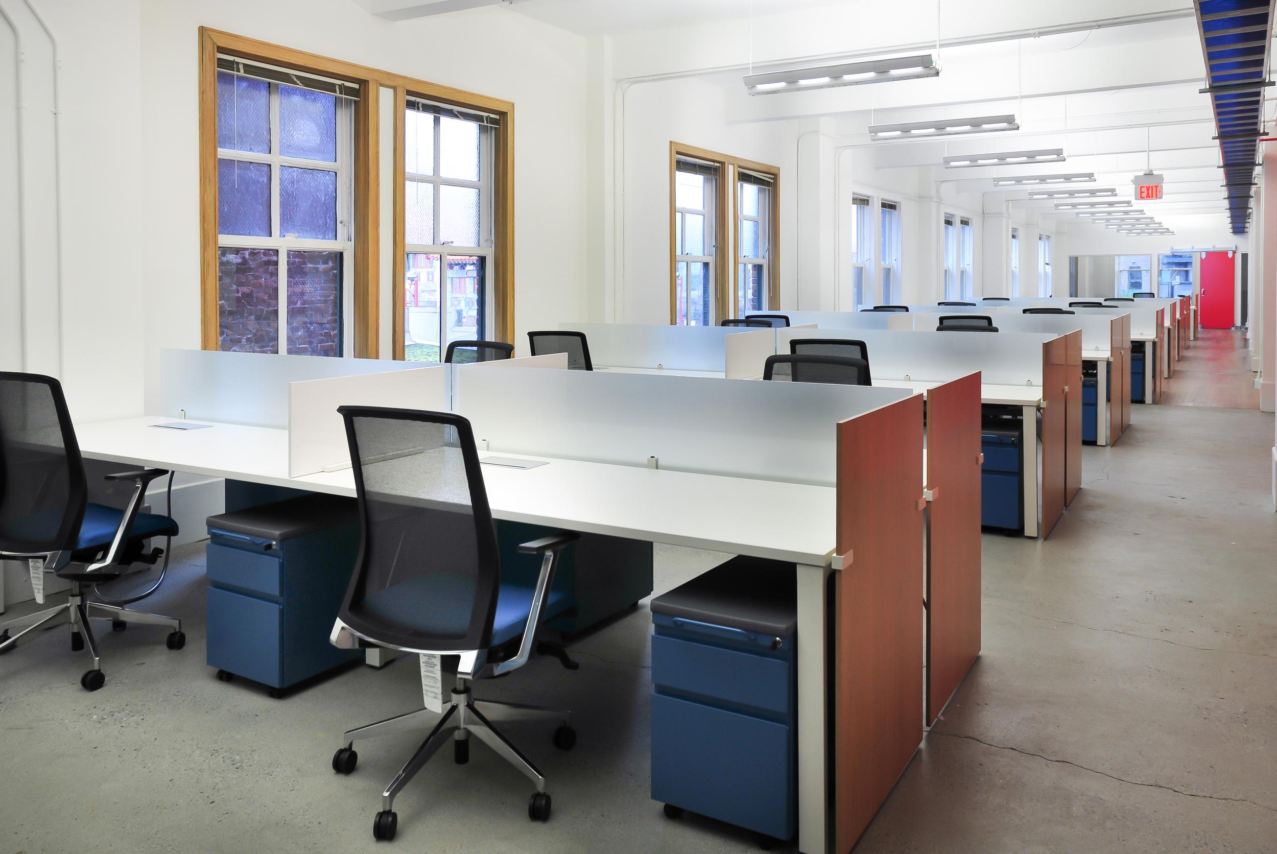 3 - Gastown Office (5 of 21).jpg
