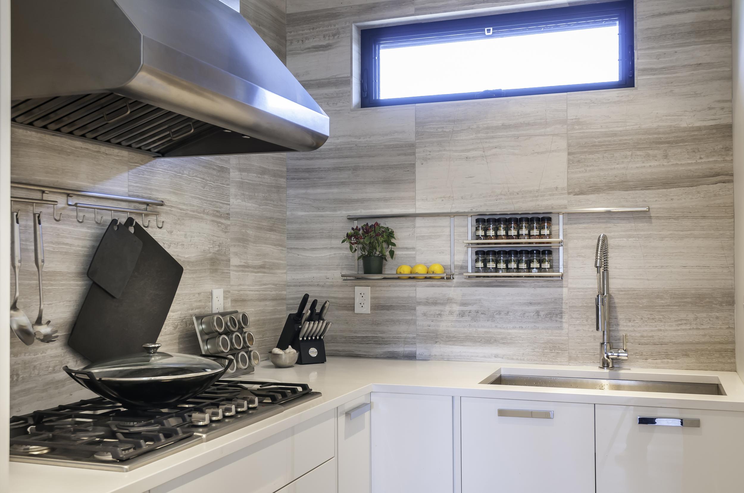 7 - Blaine_House_15_Wok_Kitchen.jpg