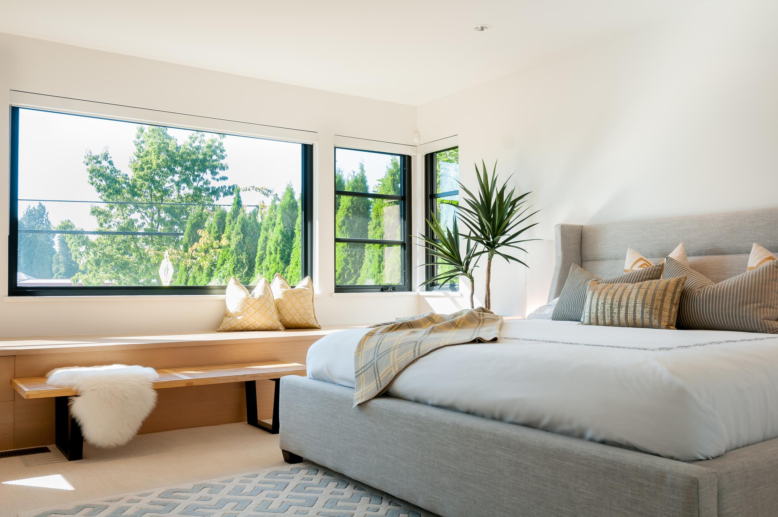 11 - Blaine_House_20_Master_Bedroom.jpg