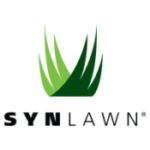 Synlawn-e1469569052951.png