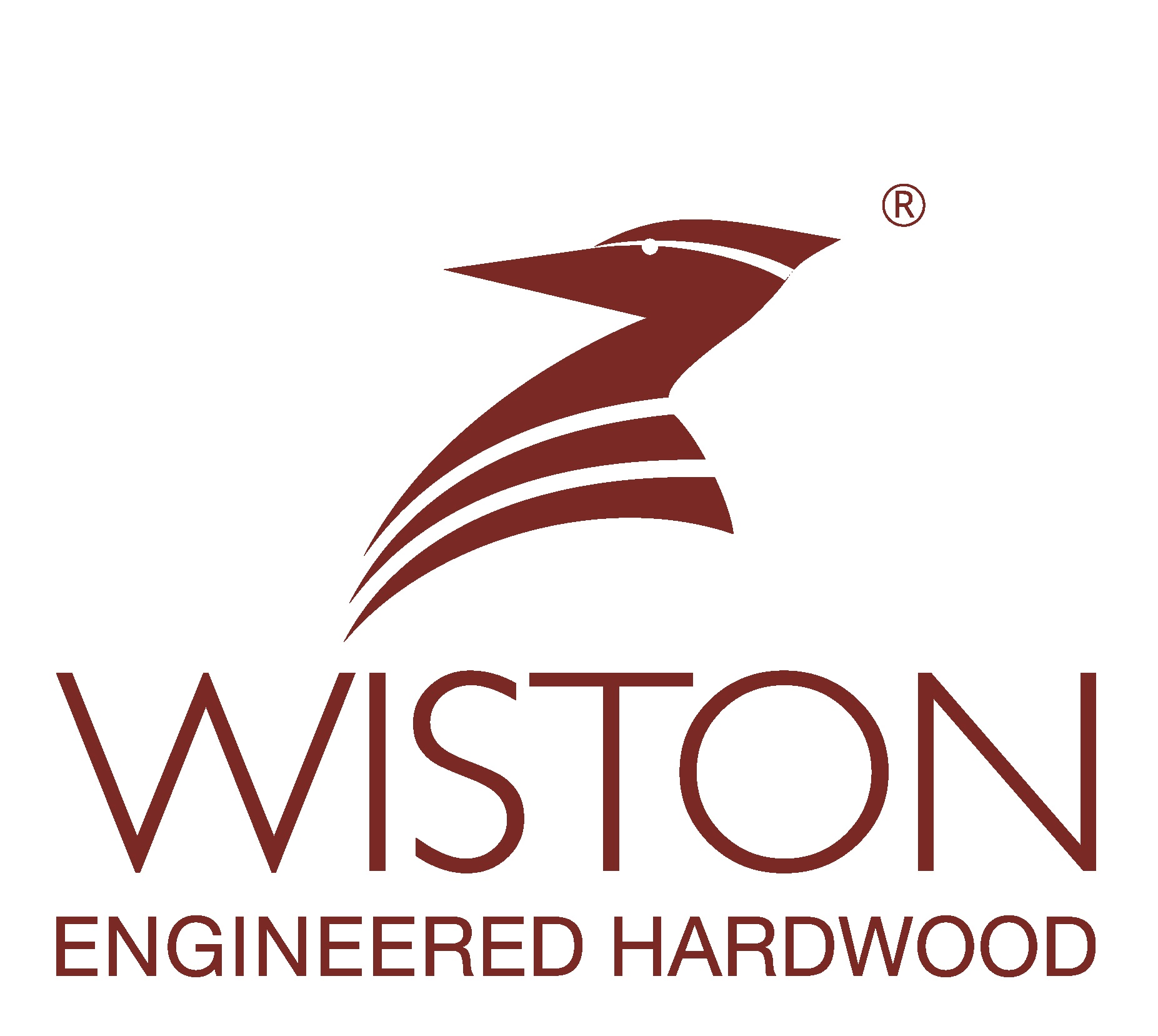 WISTON-logo-with-EH-e1470962283696.jpg