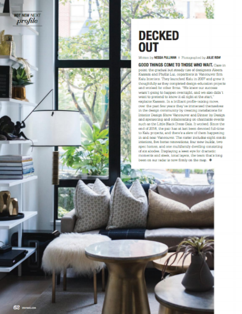Page 62 Gray Magazine Issue 35