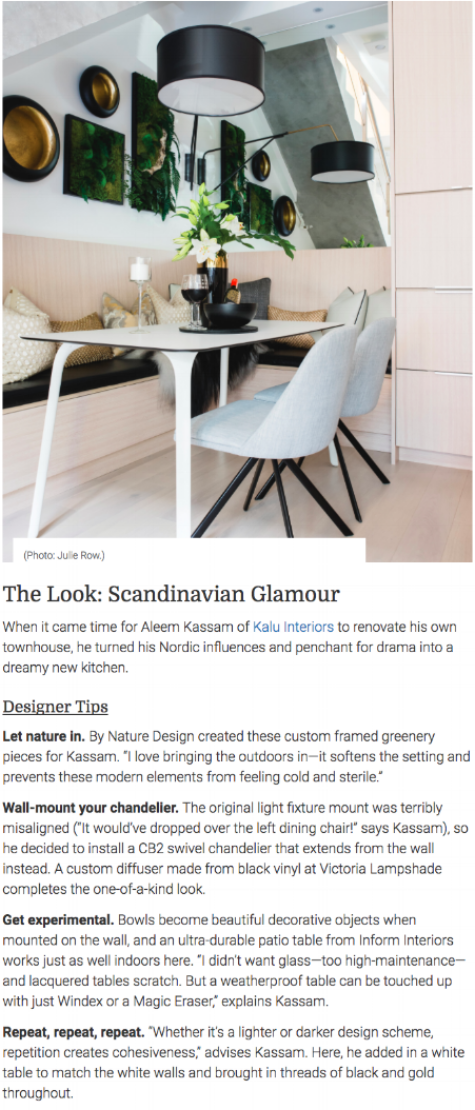 FireShot Capture 9 - Designer Tips for Creating a Cozy Dini_ - http___westernliving.ca_condos_desi.png