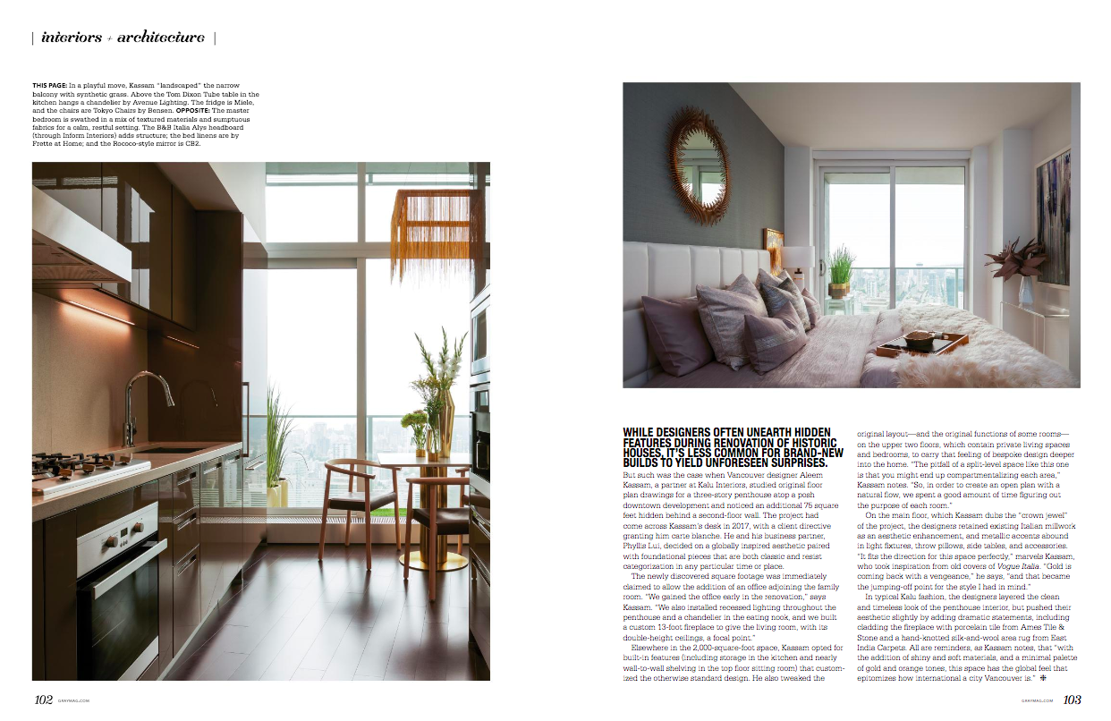 Gray Magazine Issue 42 Page 102-103