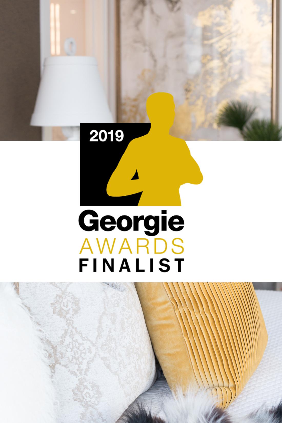 Georgie Final.jpg