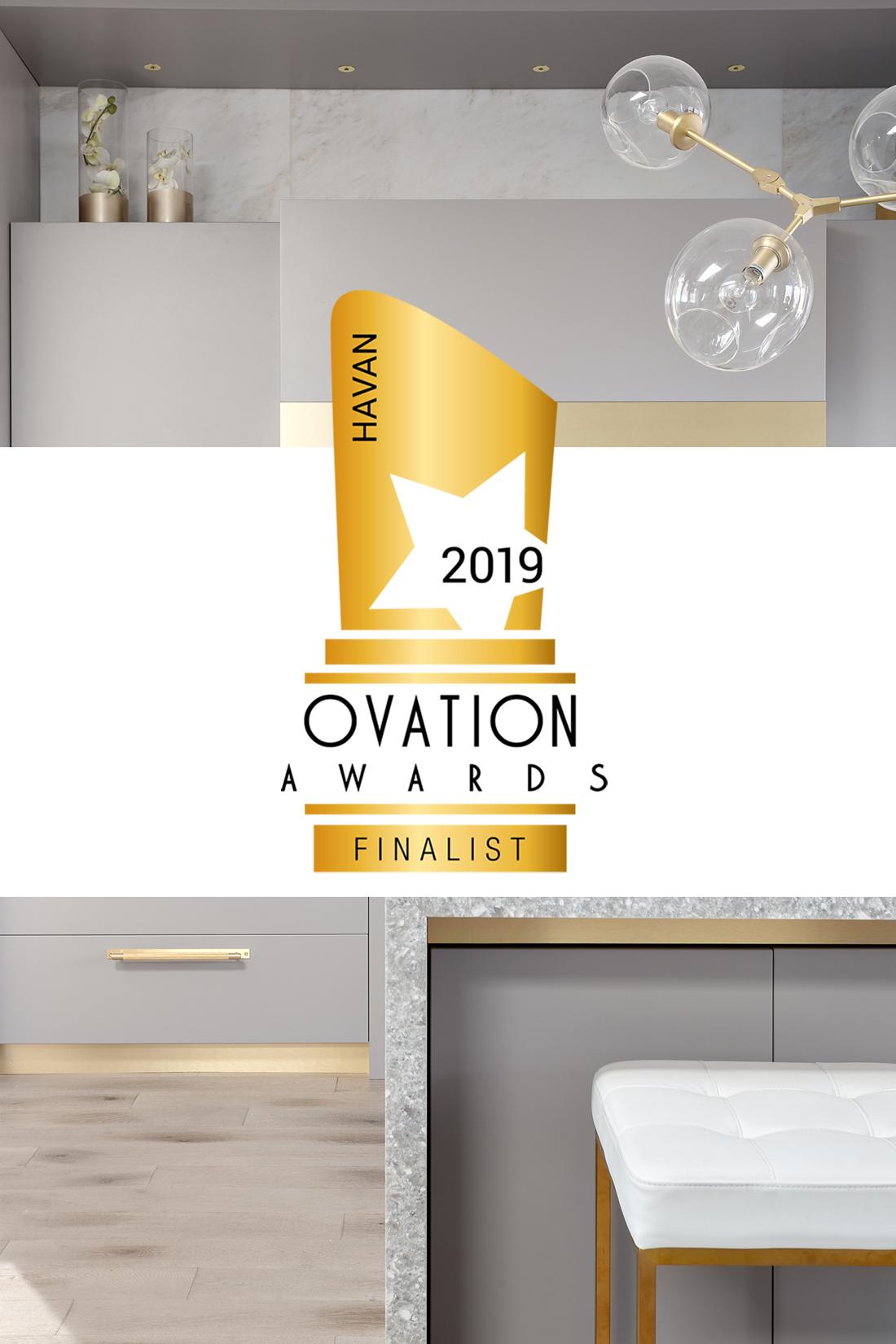 Ovation Awards Final.jpg