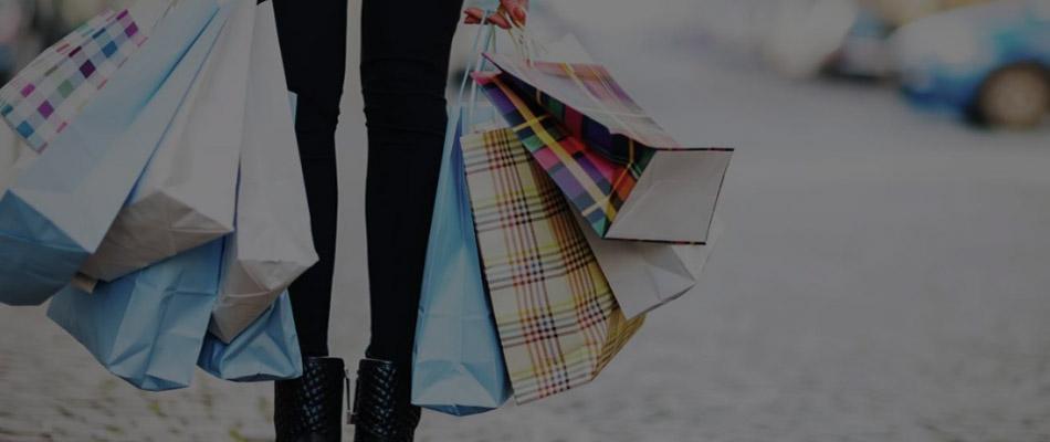 shopping-clubs.jpg