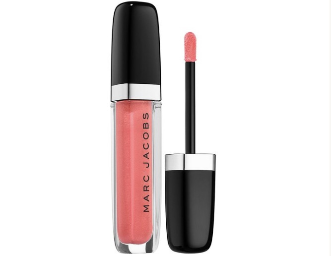 Marc Jacobs Hi Shine Lip Laquers $26