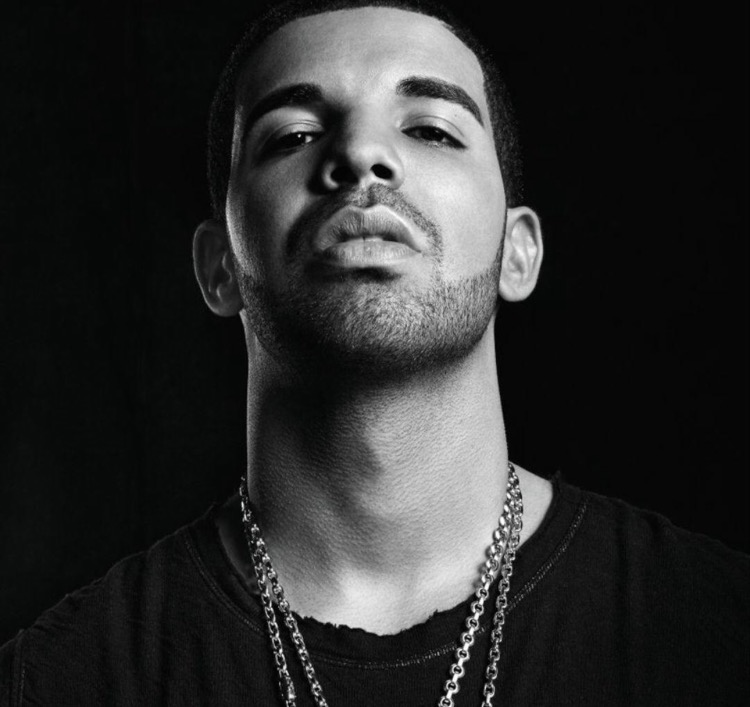 Drakes real name isn't DRAKE?! Nope. It's Aubrey Drake Graham....he used Aubrey Graham while pursuing a career on Canadian Television. However once he started pursuing the rap game...dropped the soft first name real quick. I'm sure his mom still calls him Aubrey.