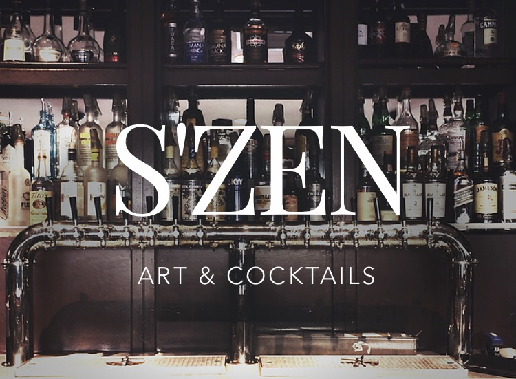 Courtesy: www.szen.nyc  107 Rivington St, Fl 2, Hotel on Rivington, New York, NY 10002
