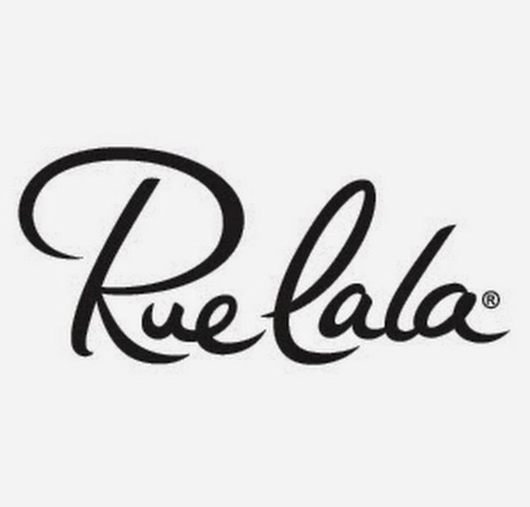 www.ruelala.com