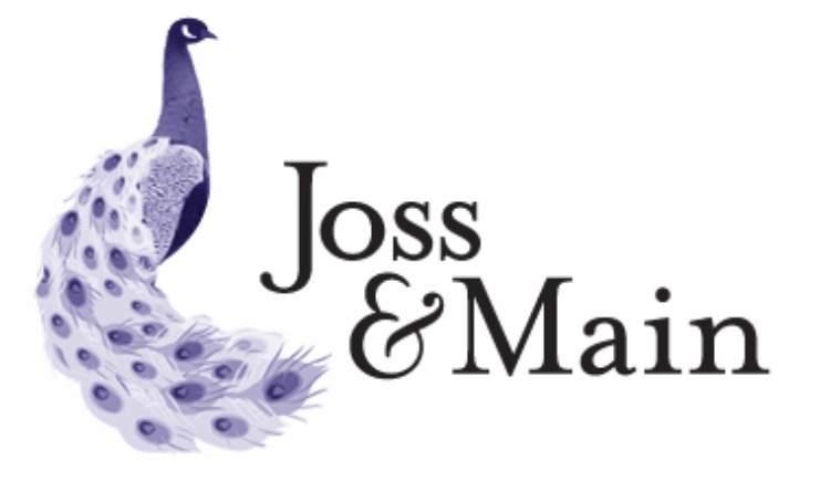 www.joss&main.com