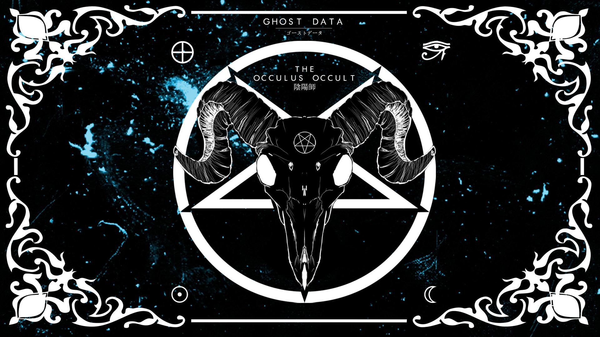 Occulus Occult BackgroundCHERI EDIT.png