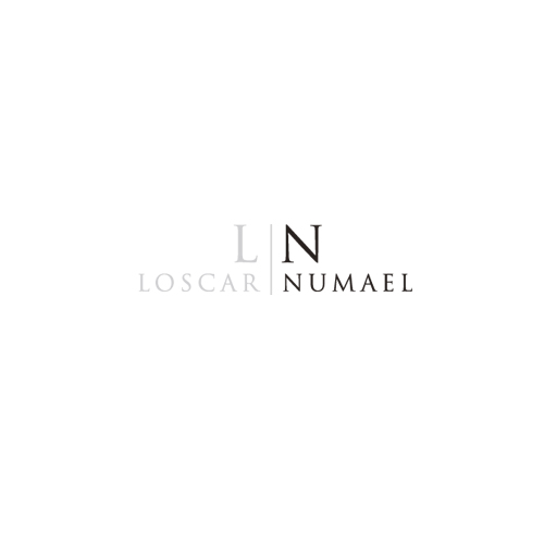 Minimalist Branding For Architects Interior Designers Photographers Real Estate Developers Jpw Design Studio Website Design For Interior Designers Architects Therapists