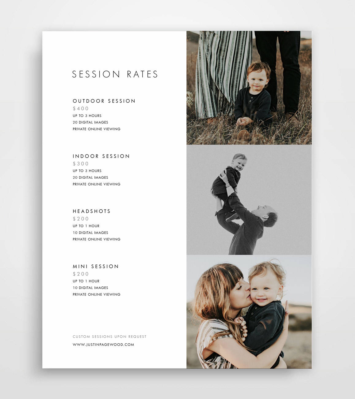 photography-pricing-sheet-template.jpg