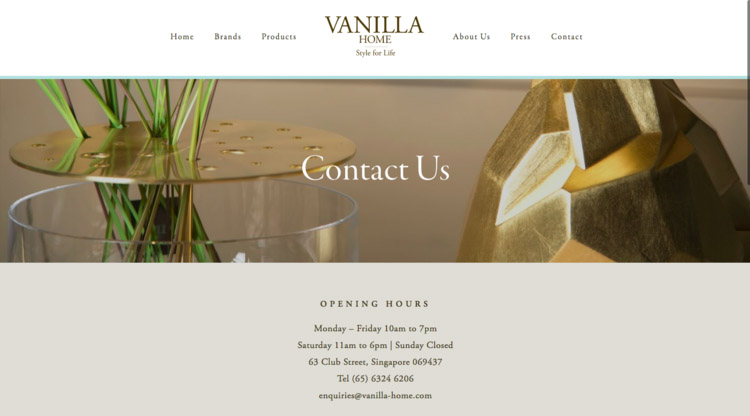 interior-design-showroom-website-design.jpg