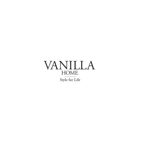 vanilla-home.jpg