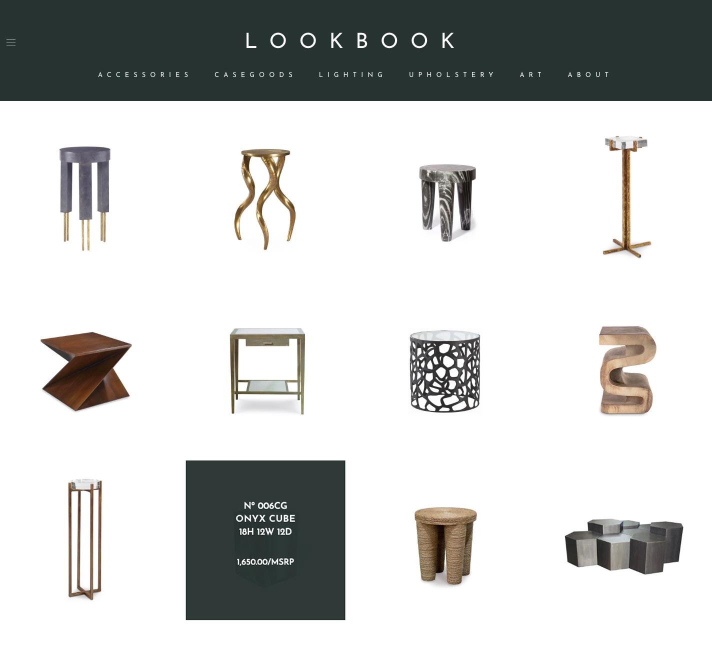 lookbook.jpg
