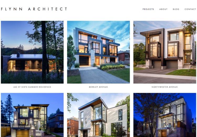 website-design-for-architects.jpg